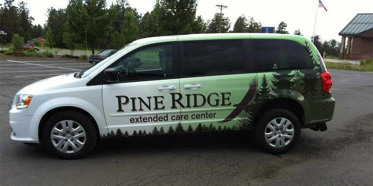 Vinyl Lettering An Effective Method to Promote a Company